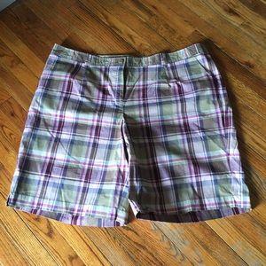 Liz&Co. Shorts
